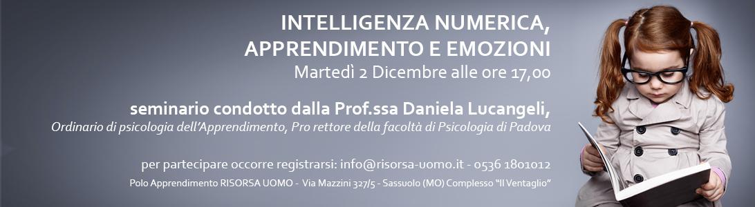 banner seminario intelligenza numerica_4